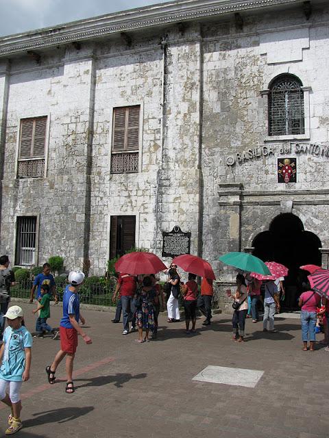 Из зимы в лето. Филиппины 2011 - Страница 4 IMG_0018%252520%2525283%252529