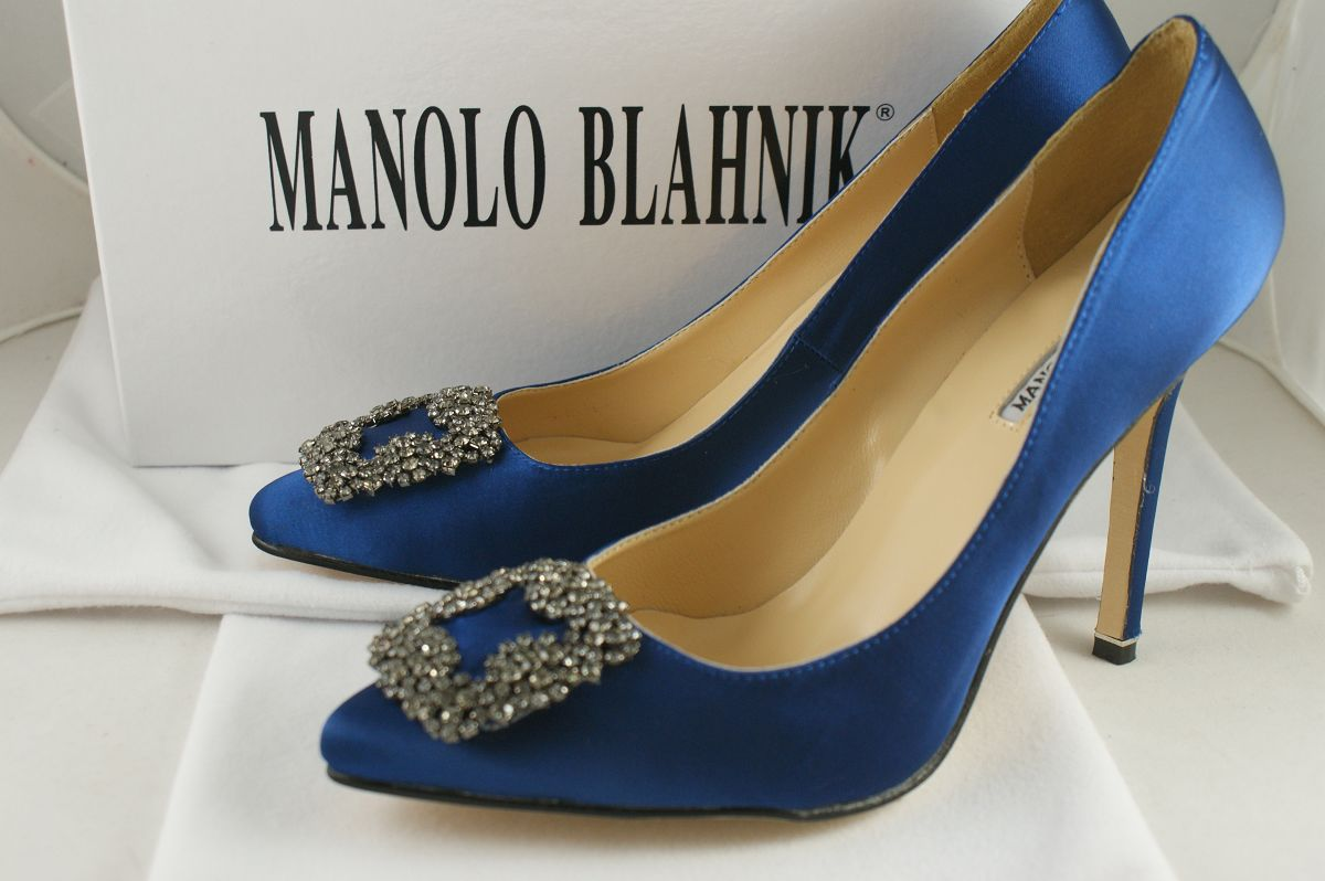 blue-manolo-blahnik-sex-and-the-city