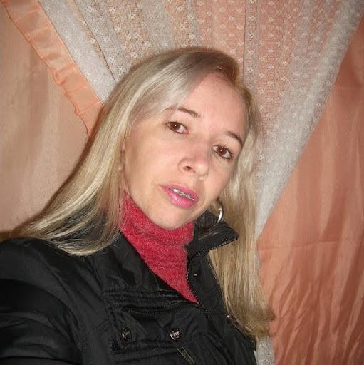 Rosangela Cruz Photo 10