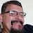 Rene Cantu avatar image
