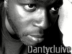 Danty Cluive