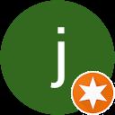 jean-guy gourc