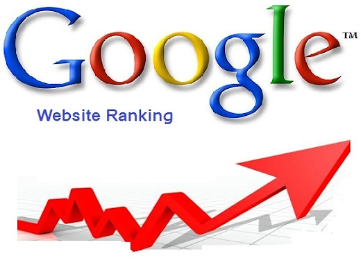 Image of Effective Tactics to Boost Your Google Ranking