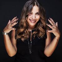 Profile picture of Aliaa Hussein Abbas