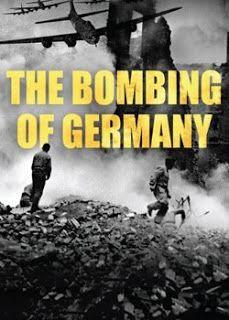 Download – National Geographic – O Bombardeio da Alemanha