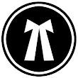 AdvMohitPuri