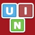 Update Unikey Final