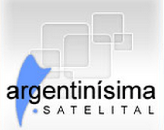 Watch live Argentinisima Satelital Live TV Vivo - Entertainment TV Channel - TV channel
