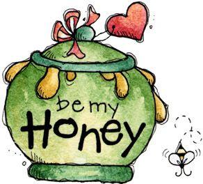 Honey%2525252520Jar.jpg?gl=DK