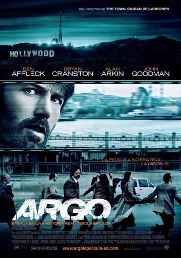 Argo HQ CASTELLANO