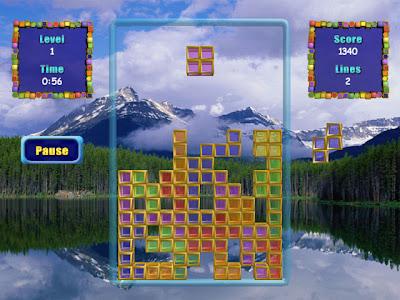 versione-tetris