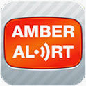 AMBER Alert App voor android, iPhone en iPad