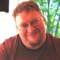 Elijah Coleman's avatar