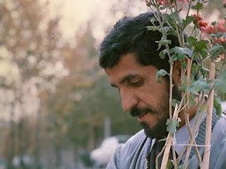 Una poética de la diferencia. Sobre Close up (1990) de Abbas Kiarostami