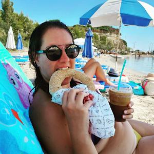 Foto del profilo di susanna-marchesetti
