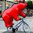 Zoltan H avatar image