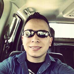 Felix Moreno
