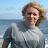 Patrick Chastain avatar image