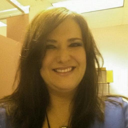 Michelle Springer