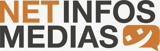 NetInfosMédias