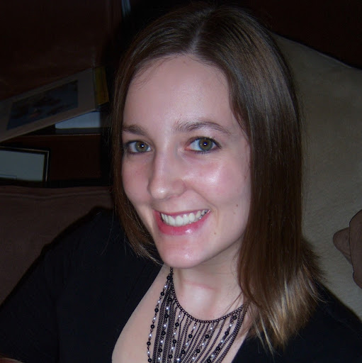 Bonnie Koon