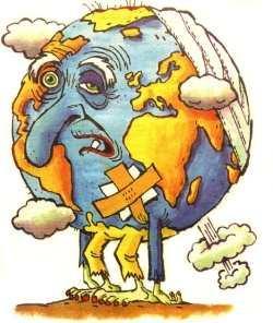 https://lh5.googleusercontent.com/-uhl86U04PMs/TYfxlCxRtSI/AAAAAAAAAso/8r4Z5JkPOzc/s1600/dia+do+planeta+terra+natureza+ecologia+terra+maltratada.jpg