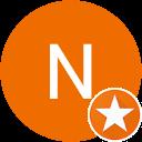 Nico D.,LiveWay