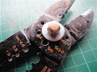 Fix wire crimpers