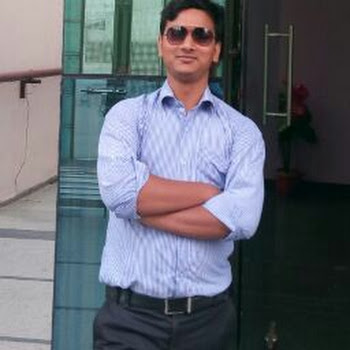 Pintu Sinha about, contact, photos