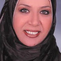 Heba Mahmoud contact information