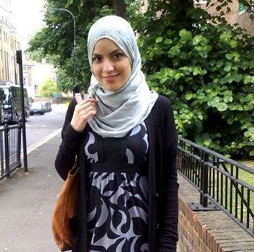 Hira Khan