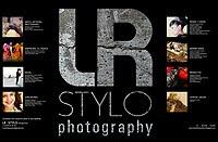LR_STYLO fotografos