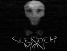 فيلم Slender Man
