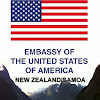 U.S. Embassy New Zealand