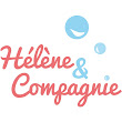 Helene F
