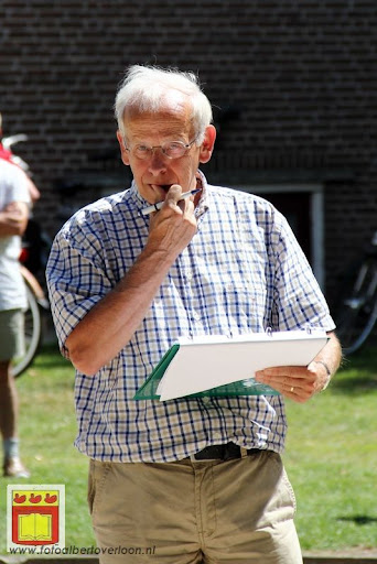 Jeu de Boules-Toernooi kbo overloon 07-07-2012 (30).JPG