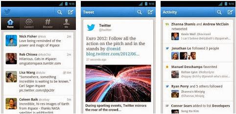 nieuw whatsapp account aanmaken iphone