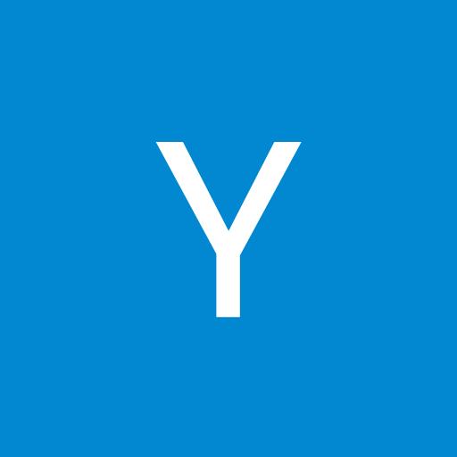 Revana Siddu