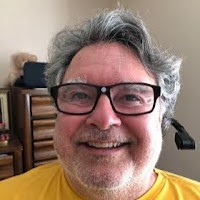 Sig Petri's avatar