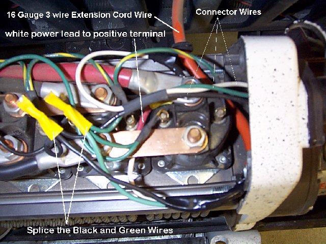 warn 12000 winch wiring diagram warn winch solenoid wiring diagram tabor  winch wiring tabor 9k winch