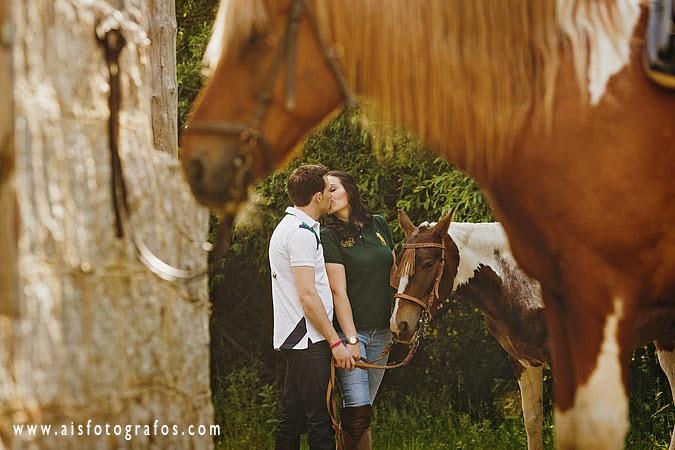 preboda-a-caballo