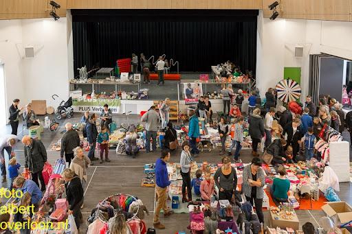 Kindermarkt - Schoenmaatjes Overloon 09-11-2014 (24).jpg