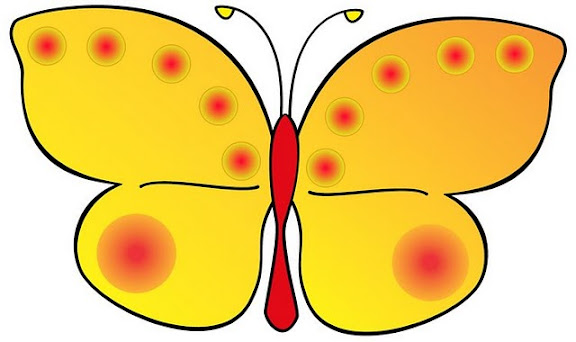 animal-yellow-butterfly.jpg?gl=DK