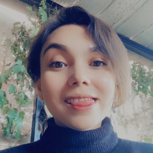 Carolina Quiroz Photo 19