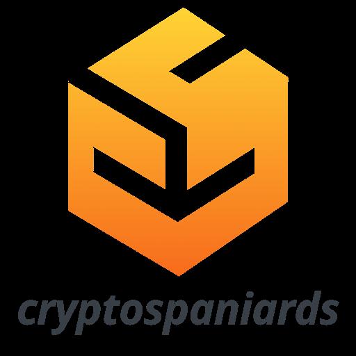 Crypto Spaniards
