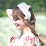 Hongyok Gun's profile photo