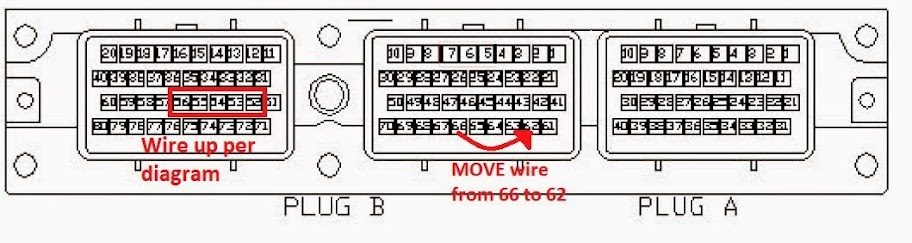 ge ev1 wire diagram ge motor starter wiring diagram wiring diagram jzge na t tt ecu mod club lexus forums here is what the ecu connector looks dishwasher wiring colors