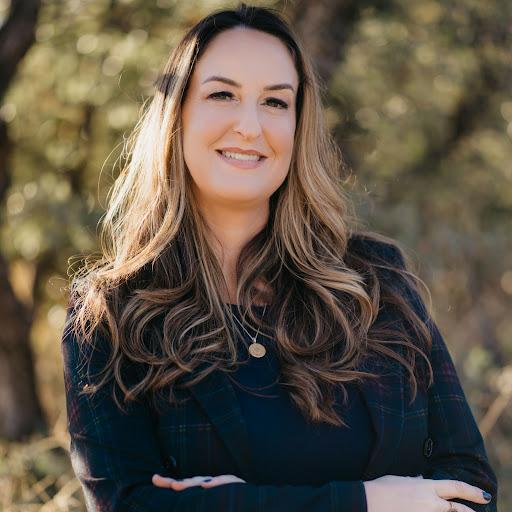 Beth Driscoll