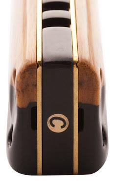 Dortel : Nouveaux harmonicas custom - Page 2 T1Cross-Grenadille-C