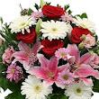 Floricultura p
